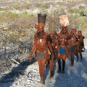 Zousmer Namibia 19