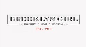 Brooklyn Girl .jpg
