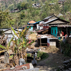 Zousmer Nepal 13