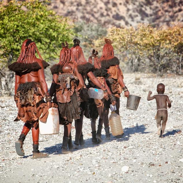 Zousmer Namibia 17