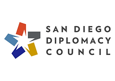 san diego diplomacy council.png