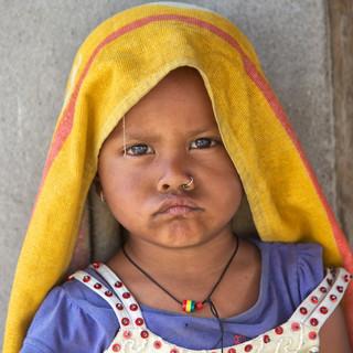 Zousmer Nepal 19