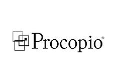 precopio.png