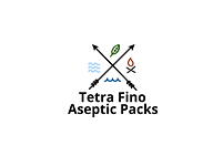 Tetra Fino Packs.png