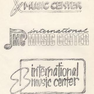 International Music Center