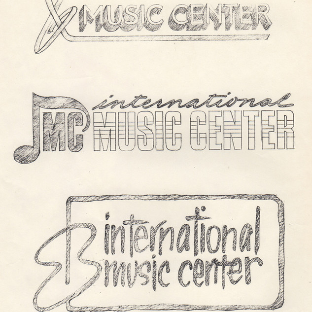 International Music Center