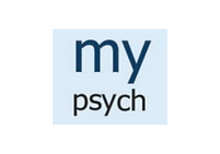 My Psych.png