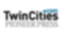 twin cities pioneer press.png