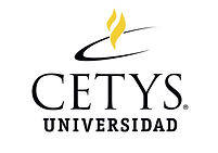 cetys1 (1).jpg