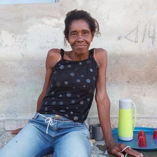 Zousmer Cuba 36