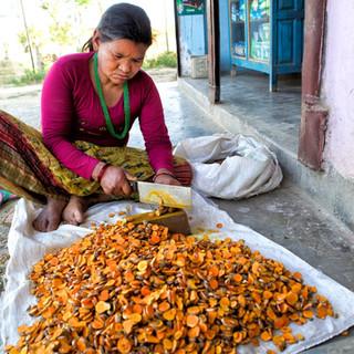 Zousmer Nepal 27