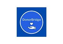 DonorBridge .png