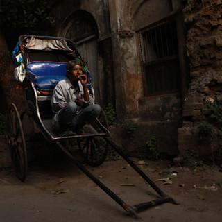 Zousmer Color India 3