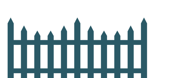 Fence..png