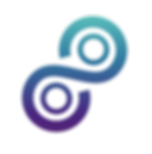 Swift Fowler Element - Teal .png