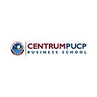 Centrum Logo.png
