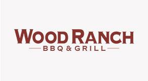 Wood Ranch.jpg