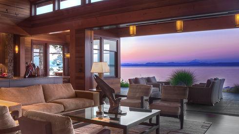 living room sunset landscape.jpg
