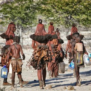 Zousmer Namibia 18