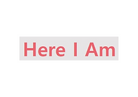 Here I am .png