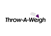 Throw-A-Weigh.png