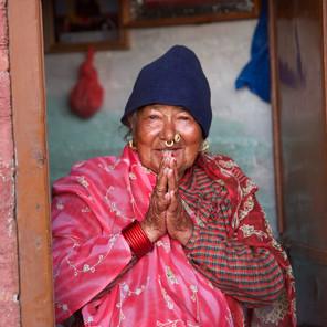Zousmer Nepal 3