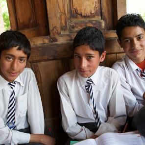 Zousmer Kashmir 30