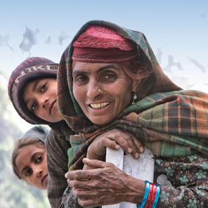 Zousmer Kashmir 13