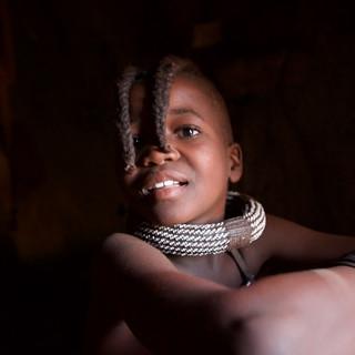 Zousmer Namibia 9