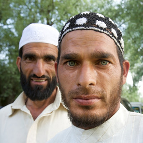 Zousmer Kashmir 27