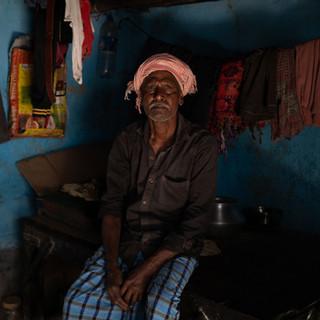Zousmer Color India 7
