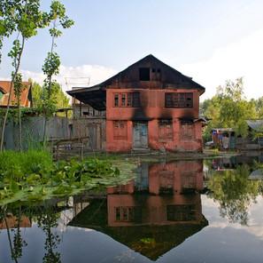 Zousmer Kashmir 35