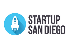 startup san diego.png
