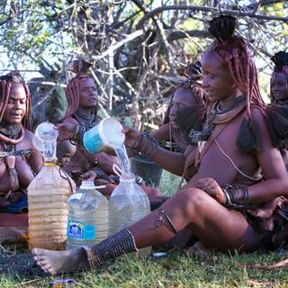 Zousmer Namibia 20