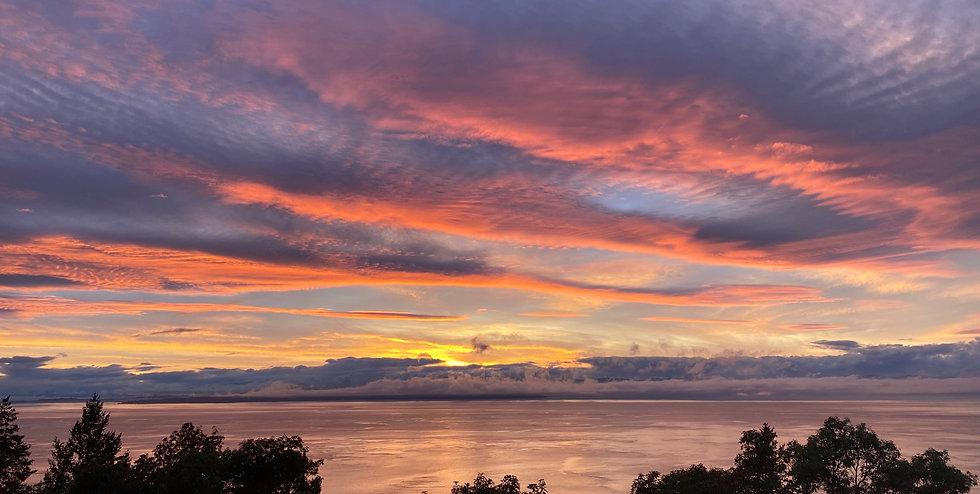 Sunset aerie.jpg