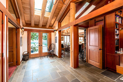 Scates Entry Interior.jpg