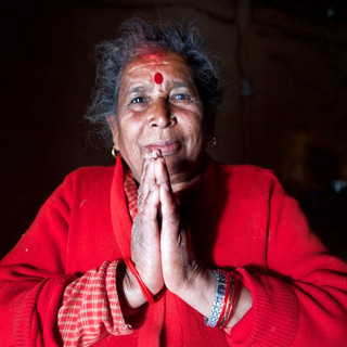 Zousmer Nepal 4