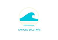 Kai Pono Solutions .png