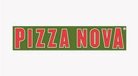 Pizza Nova.jpg