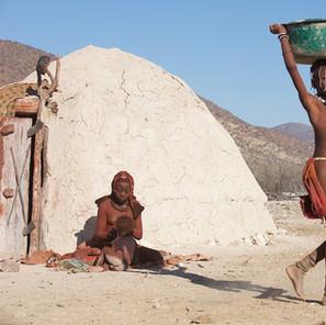 Zousmer Namibia 5