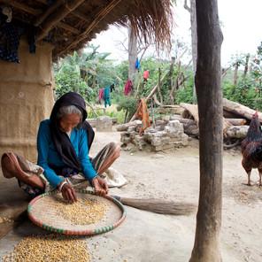 Zousmer Nepal 28