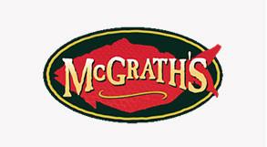 McGrath's.jpg