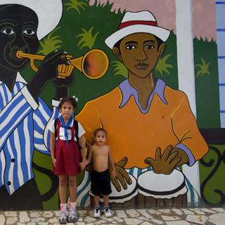 Zousmer Cuba 9