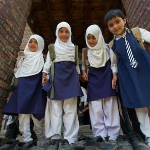 Zousmer Kashmir 32