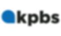 kpbs logo.png