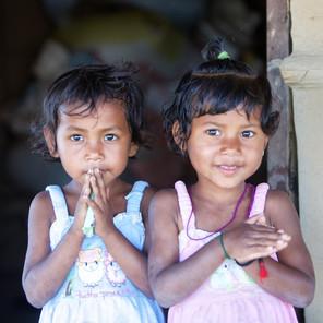 Zousmer Nepal 21
