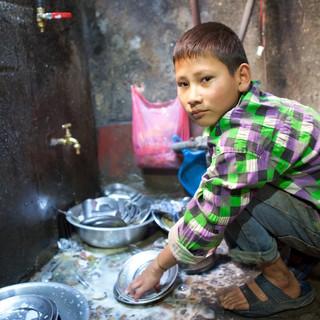 Zousmer Nepal 11