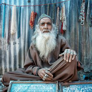 Zousmer Kashmir 18