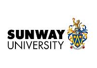 Sunway U.png