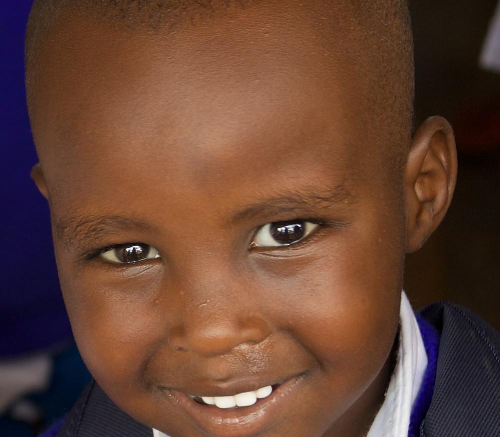 13 Rwanda Genocide child of survivor -jpg